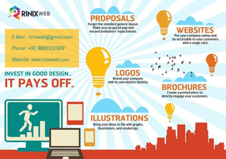 Graphic-Designs